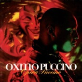 Oxmo Puccino - L'enfant seul