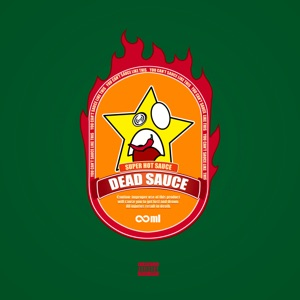 Sauce Like This - Single Mp3 Download