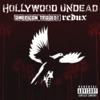 Hollywood Undead - Comin� In Hot
