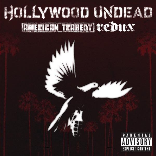 American Tragedy Redux