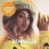 Sober (Jarreau Vandal Remix) - Single, Mahalia
