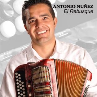 El Rebusque – Antonio Nuñez