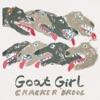 Cracker Drool - Single, Goat Girl