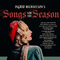 Ingrid Michaelson - Ingrid Michaelson's Songs For The Season artwork