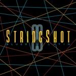 Stringshot - Back to Havana (feat. Roy Rogers, Badi Assad & Carlos Reyes)
