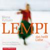 Minna Rytisalo - Lempi, das heißt Liebe Grafik