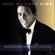 Try to Remember (Live) - Andy Williams