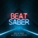 Jaroslav Beck - Beat Saber (Original Game Soundtrack)