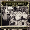 Diablos del Ritmo 1960 1985 The Colombian Melting Pot