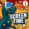 Radio 1's Screen Time