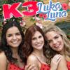 K3 - Luka Luna artwork