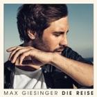 MAX GIESINGER Legenden