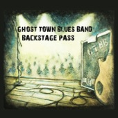 Ghost Town Blues Band - Come Together (Live)