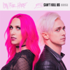 Still Can't Kill Us: Acoustic Sessions - Icon for Hire