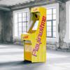 KYLE - Playinwitme (feat. Kehlani) artwork
