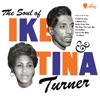 The Soul of Ike Tina Turner