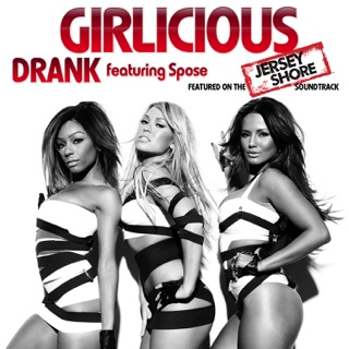 Girlicious on Apple Music