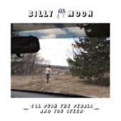 Billy Moon - S L Y