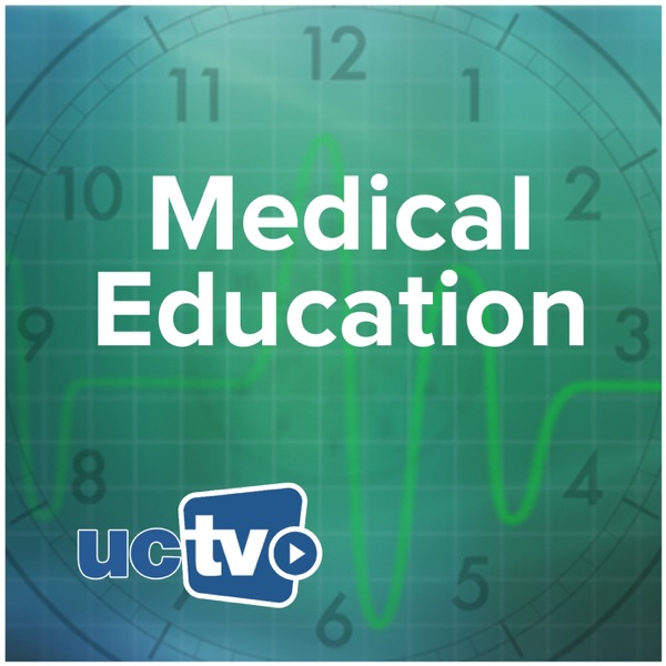 Debate: The Battle of the Patients with Overconsumption
