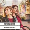 Hallelujah (Christmas) - The Thomas Sisters