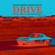 Black Coffee & David Guetta - Drive (feat. Delilah Montagu)