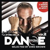M2O - La Storia della Dance, Vol. 2