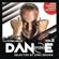 M2O - La Storia della Dance, Vol. 2 - Various Artists