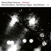 Maciej Obara Quartet - One For