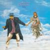 Adriano Celentano - Soli artwork