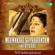 Sri Meenakshi Pancharatnam - M. S. Subbulakshmi