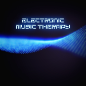 Electronic Music Therapy