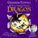 Cressida Cowell - How to Train Your Dragon: A Hero's Guide to Deadly Dragons
