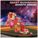 See You Again (Acoustic Version) [Remastered] - Kacey Musgraves