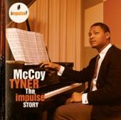 McCoy Tyner - Groove Waltz