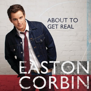 Easton Corbin - Yup - Line Dance Music
