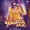 Rangeela Raja feat Govinda From Rangeela Raja Single