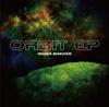Orbit - MIGMA SHELTER