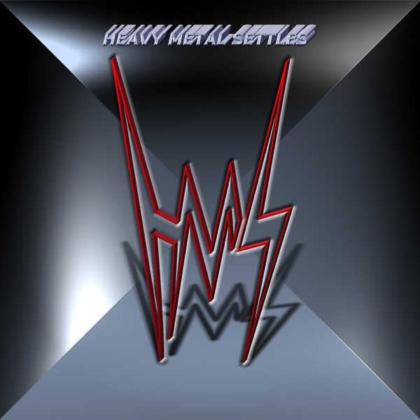 Bow Chicka Wow Wow Single By Heavy Metal Settles On Apple Music