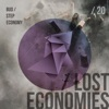 Lost Economies - VOL.20