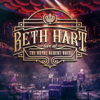 Beth Hart - Live at the Royal Albert Hall  artwork