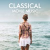 Classical Movie Music