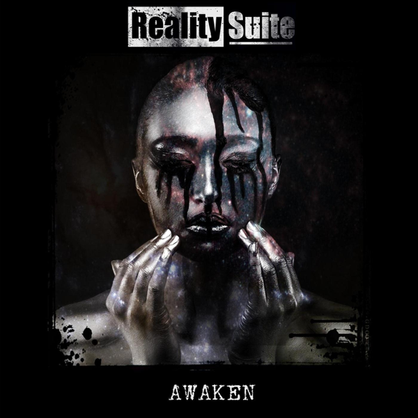 Image result for reality suite awaken