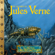 Jules Verne - Six histoires de Jules Verne