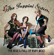 Jilted - The Puppini Sisters