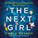 Carla Kovach - The Next Girl: Detective Gina Harte, Book 1 (Unabridged)