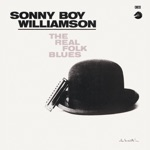 Sonny Boy Williamson - Too Young to Die