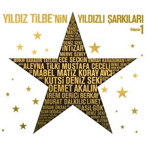 Yıldız Tilbe'nin Yıldızlı Şarkıları, Vol. 1