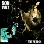 Son Volt - Methamphetamine