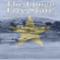 Charles River Editors - The Congo Free State: The History and Legacy of the Colony Established by King Leopold II of Belgium (Unabridged)