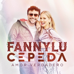 Amor Verdadero - Single Mp3 Download